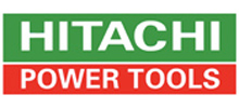 http://www.hitachi-koki.com/powertools/